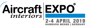 DTi to exhibit at AIX 2019 in Booth #4UC29