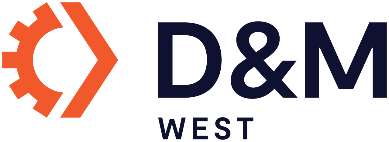 DTi to Exhibit at D&M West in partnership with DB Roberts