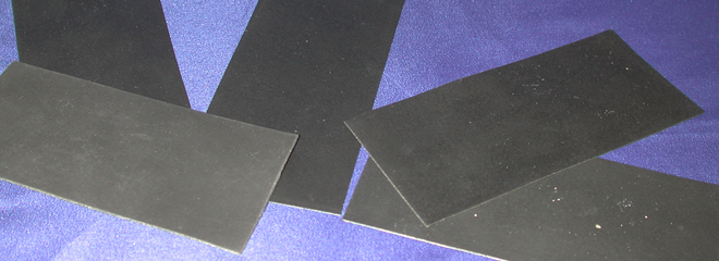 EMI/RFI Shielding: FA Series RF Absorber Materials