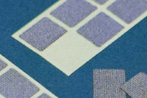 EMI/RFI Shielding: ST & DT Series Conductive Fabric Tapes