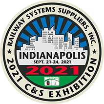 DTi at RSSI C&S Exhibition Stand #227 Sept 21-24