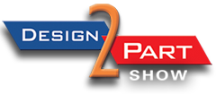 See DTi at New England Design 2 Part Show Sept. 25-26