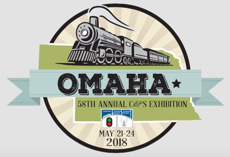 58th Annual RSSI C&S Exhibition